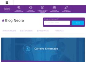 blog.maisestudo.com.br