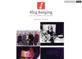 blog.makeitbanging.com