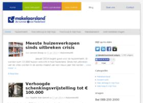 blog.makelaarsland.nl
