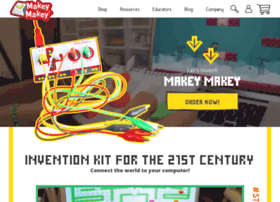 blog.makeymakey.com