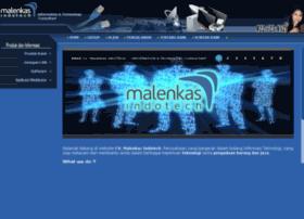blog.malenkas.com