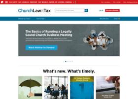 blog.managingyourchurch.com