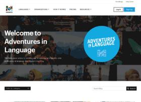 blog.mangolanguages.com