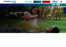 blog.manipalhospitals.com