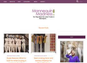 blog.mannequinmadness.com
