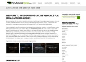 blog.manufacturedhomes.com