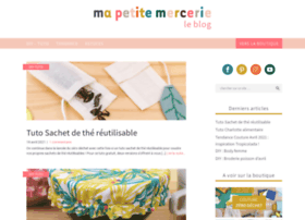 blog.mapetitemercerie.com