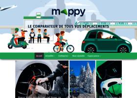 blog.mappy.com