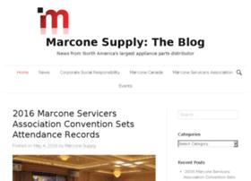 blog.marcone.com