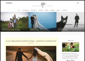 blog.mariansterea.ro