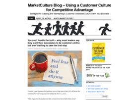 blog.marketculture.com