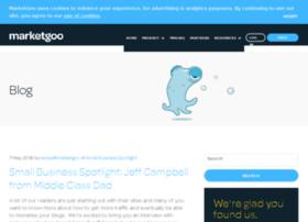 blog.marketgoo.com