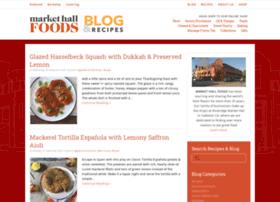 blog.markethallfoods.com