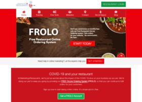 blog.marketing4restaurants.com