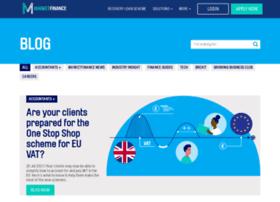 blog.marketinvoice.com
