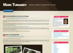 blog.markturansky.com
