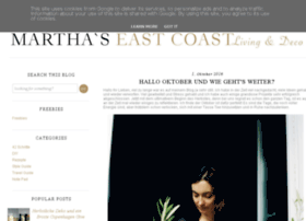 blog.martha-s.de