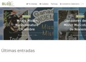 blog.mascotanature.com