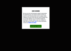 blog.masmovil.es