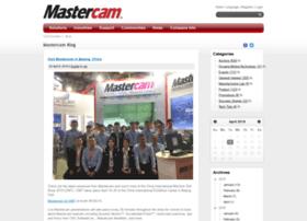 blog.mastercam.com