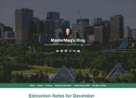 blog.mastermaq.ca