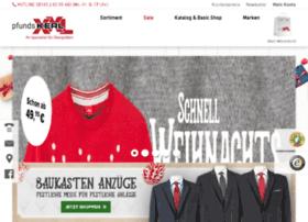 blog.maximus.de