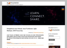 blog.mayflower.de