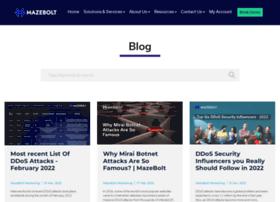 blog.mazebolt.com