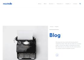 blog.mccrindle.com.au