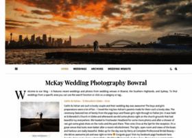 blog.mckayphotography.com.au
