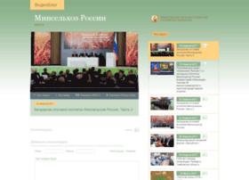 blog.mcx.ru