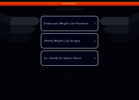 blog.mecenat-cardiaque.fr