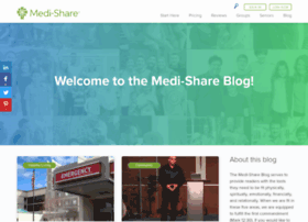blog.medi-share.org