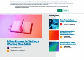 blog.mediajunction.com