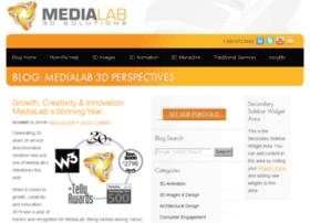 blog.medialab3dsolutions.com
