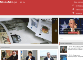 blog.mediamall.ge