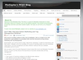 blog.mediaplex.com