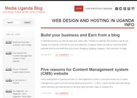 blog.mediauganda.com