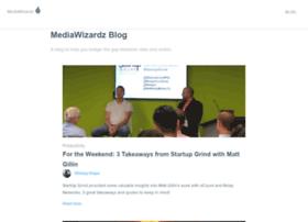 blog.mediawizardz.com