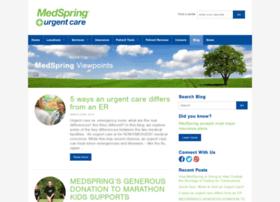 blog.medspring.com