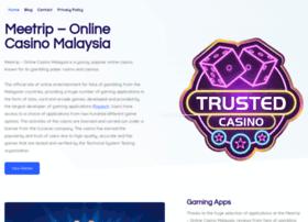 blog.meetrip.com