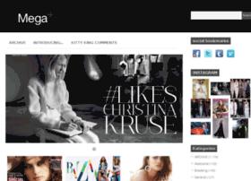 blog.megamodelagency.com