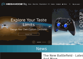 blog.megamodzplanet.com