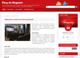 blog.megazim.com.br