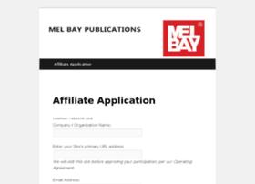 blog.melbay.com