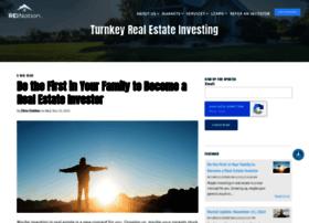 blog.memphisinvest.com
