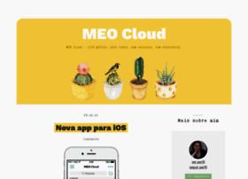 blog.meocloud.pt