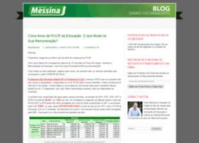 blog.messina.com.br