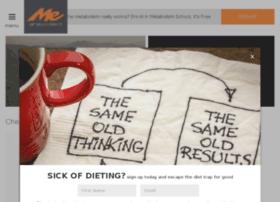 blog.metaboliceffect.com