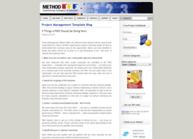 blog.method123.com